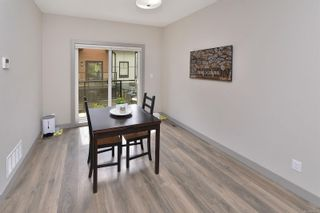 Photo 8: 114 687 STRANDLUND Ave in : La Langford Proper Row/Townhouse for sale (Langford)  : MLS®# 874976