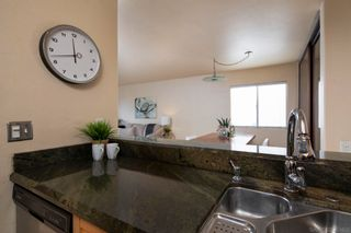 Photo 12: CLAIREMONT Condo for sale : 1 bedrooms : 4060 Huerfano Ave #240 in San Diego