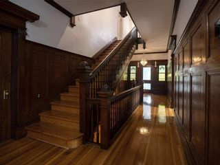Photo 23: 5 East Gate in Winnipeg: Armstrong's Point Residential for sale (1C)  : MLS®# 202124192