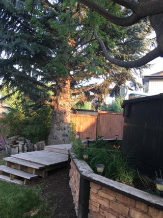 Photo 38: 28 Parkwood Rise SE in Calgary: Parkland Detached for sale : MLS®# A1116542