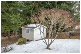 Photo 68: 2915 Canada Way in Sorrento: Cedar Heights House for sale : MLS®# 10148684
