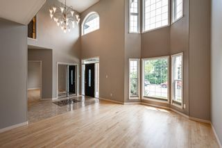 Photo 3: 9206 150 Street in Edmonton: Zone 22 House for sale : MLS®# E4247786