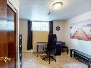 Photo 32: 11172 37 Avenue in Edmonton: Zone 16 House for sale : MLS®# E4241149