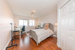 Photo 22: 62 2979 PANORAMA Drive in Coquitlam: Westwood Plateau Townhouse for sale : MLS®# R2576790