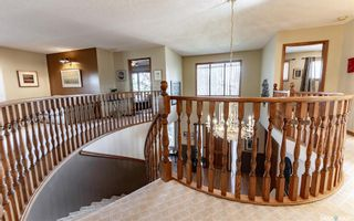 Photo 22: 331 Emerald Court in Saskatoon: Lakeview SA Residential for sale : MLS®# SK870648