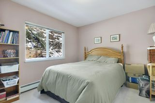 Photo 18: 35681 TIMBERLANE Drive in Abbotsford: Abbotsford East House for sale : MLS®# R2130562