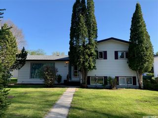 Photo 36: 613 2nd Avenue Northeast in Preeceville: Residential for sale : MLS®# SK856621