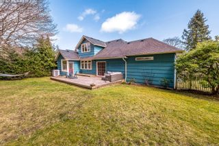Photo 26: 145 Douglas Pl in : CV Courtenay City House for sale (Comox Valley)  : MLS®# 871265