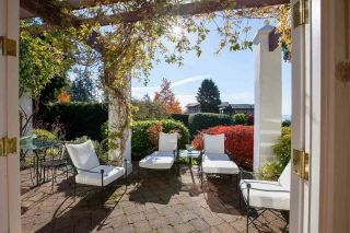 Photo 14: 1430 31ST Street in West Vancouver: Altamont House for sale : MLS®# R2541449