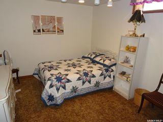 Photo 17: 4503 Castle Road in Regina: Whitmore Park Residential for sale : MLS®# SK774075