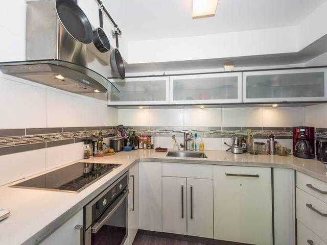 """Photo 3: Photos: 205 1864 FRANCES Street in Vancouver: Hastings Condo for sale in """"LANDVIEW PLACE"""" (Vancouver East)  : MLS®# R2077261"""