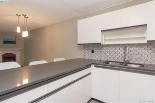 Photo 11: 305 420 Parry St in VICTORIA: Vi James Bay Condo for sale (Victoria)  : MLS®# 828944