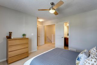 Photo 19: 59 CHAPARRAL VALLEY Gardens SE in Calgary: Chaparral Row/Townhouse for sale : MLS®# A1099393