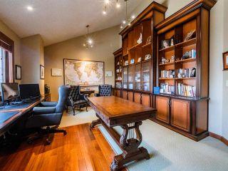 Photo 37: : St. Albert House for sale : MLS®# E4243591