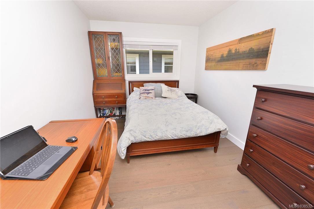 Photo 12: Photos: 1620 Burton Ave in Victoria: Vi Oaklands House for sale : MLS®# 838532