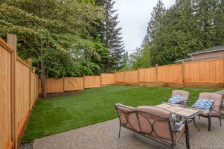 Photo 20: 8019 MCGREGOR Avenue in Burnaby: South Slope House for sale (Burnaby South)  : MLS®# R2062083