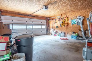 Photo 38: 513 3rd Avenue in Cudworth: Residential for sale : MLS®# SK863670