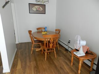"""Photo 5: 313 8031 RYAN Road in Richmond: South Arm Condo for sale in """"Mayfair Court"""" : MLS®# R2601114"""