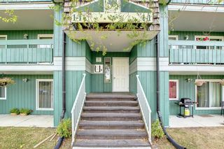 Photo 3: 1302 315 Southampton Drive SW in Calgary: Southwood Apartment for sale : MLS®# A1153022