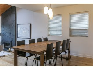 Photo 10: 2541 JASMINE Court in Coquitlam: Summitt View House for sale : MLS®# R2562959
