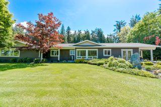 Photo 12: 4321 Southeast 10 Avenue in Salmon Arm: Little Mountain House for sale (SE Salmon Arm)  : MLS®# 10206807