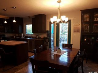Photo 18: Freriks L in Three Lakes: Residential for sale (Three Lakes Rm No. 400)  : MLS®# SK859086