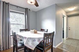 Photo 14: 39 LORNE Crescent: St. Albert House for sale : MLS®# E4262040