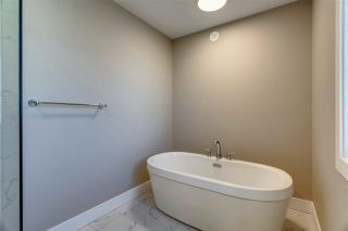 Photo 28: 10904 54 Avenue in Edmonton: Zone 15 House for sale : MLS®# E4239239