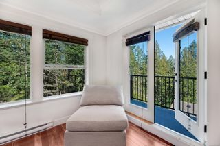 Photo 22: 2094 Longspur Dr in : La Bear Mountain House for sale (Langford)  : MLS®# 872677