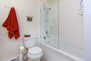 Photo 5: 93 2600 Ferguson Rd in : CS Turgoose Row/Townhouse for sale (Central Saanich)  : MLS®# 877819