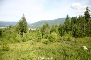 Photo 20: 190 SW Christison Road in Salmon Arm: Gleneden Vacant Land for sale : MLS®# 10118444