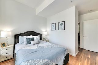 Photo 14: 8460 CORNISH STREET in Vancouver: S.W. Marine Townhouse for sale (Vancouver West)  : MLS®# R2621412