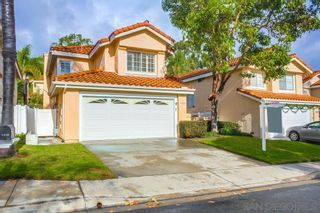 Photo 21: House for sale : 3 bedrooms : 1318 Montego Court in Vista