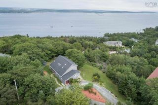 Photo 2: 3558 Purcells Cove Road in Halifax Regional Municipality: 8-Armdale/Purcell`s Cove/Herring Cove Residential for sale (Halifax-Dartmouth)  : MLS®# 202123086