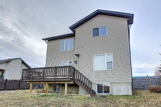 Photo 31: 607 Pioneer Drive: Irricana Detached for sale : MLS®# A1053858