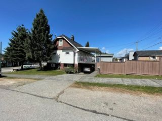 Photo 10: 4184 SLOCAN Street in Vancouver: Renfrew Heights House for sale (Vancouver East)  : MLS®# R2571134