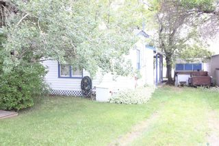 Photo 3: 103 Elim Drive in Lac Pelletier: Residential for sale : MLS®# SK808812
