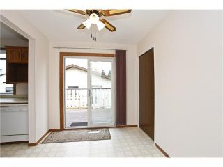 Photo 5: 3439 30A Avenue SE in Calgary: West Dover House for sale : MLS®# C3647470