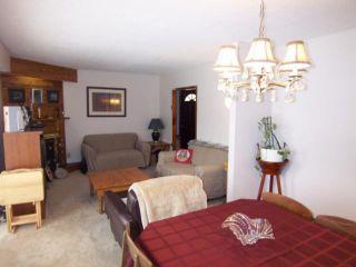 Photo 6: 39 Magdalene Bay in WINNIPEG: Fort Garry / Whyte Ridge / St Norbert Residential for sale (South Winnipeg)  : MLS®# 1105027