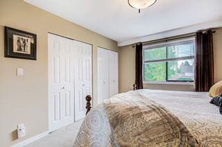 """Photo 9: 106 32055 OLD YALE Road in Abbotsford: Central Abbotsford Condo for sale in """"Nottingham"""" : MLS®# R2270870"""