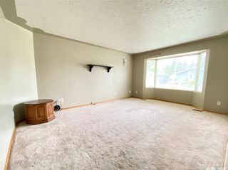 Photo 7: 4 Olds Place in Davidson: Residential for sale : MLS®# SK870481