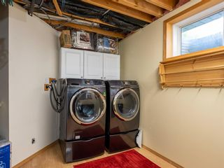 Photo 27: 101 Appleside Close SE in Calgary: Applewood Park Detached for sale : MLS®# A1128476
