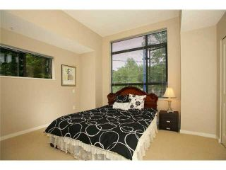 """Photo 6: 412 WESTVIEW Street in Coquitlam: Coquitlam West Townhouse for sale in """"ENCORE"""" : MLS®# V1086934"""