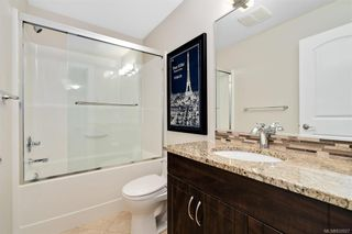 Photo 39: 601 Amble Pl in Langford: La Mill Hill House for sale : MLS®# 832027