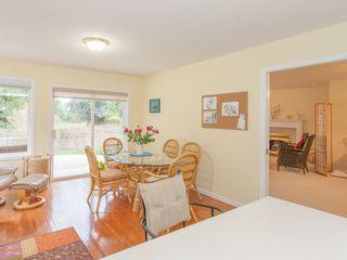 Photo 16: 555 Seaward Way in Oceanside Estates: House for sale : MLS®# 422023