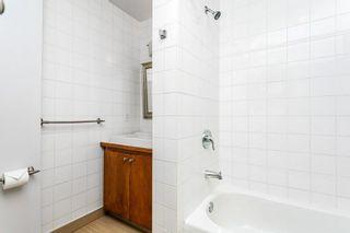 Photo 32: 4322 38 Street in Edmonton: Zone 29 House for sale : MLS®# E4255616