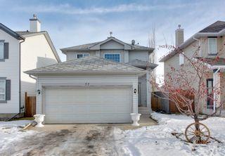 Photo 1: 77 Covewood Green NE in Calgary: House for sale : MLS®# C3650000