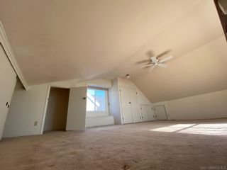 Photo 16: MISSION BEACH House for sale : 3 bedrooms : 719 Seagirt Ct in San Diego