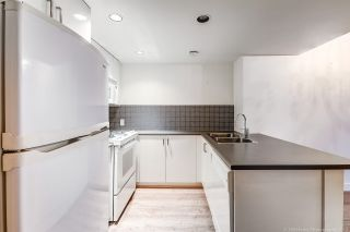 """Photo 19: 1014 175 W 1ST Street in North Vancouver: Lower Lonsdale Condo for sale in """"TIME"""" : MLS®# R2423452"""