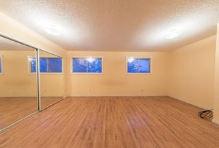 Photo 12: 7715 34 Avenue NW in Calgary: Bowness Detached for sale : MLS®# A1086301